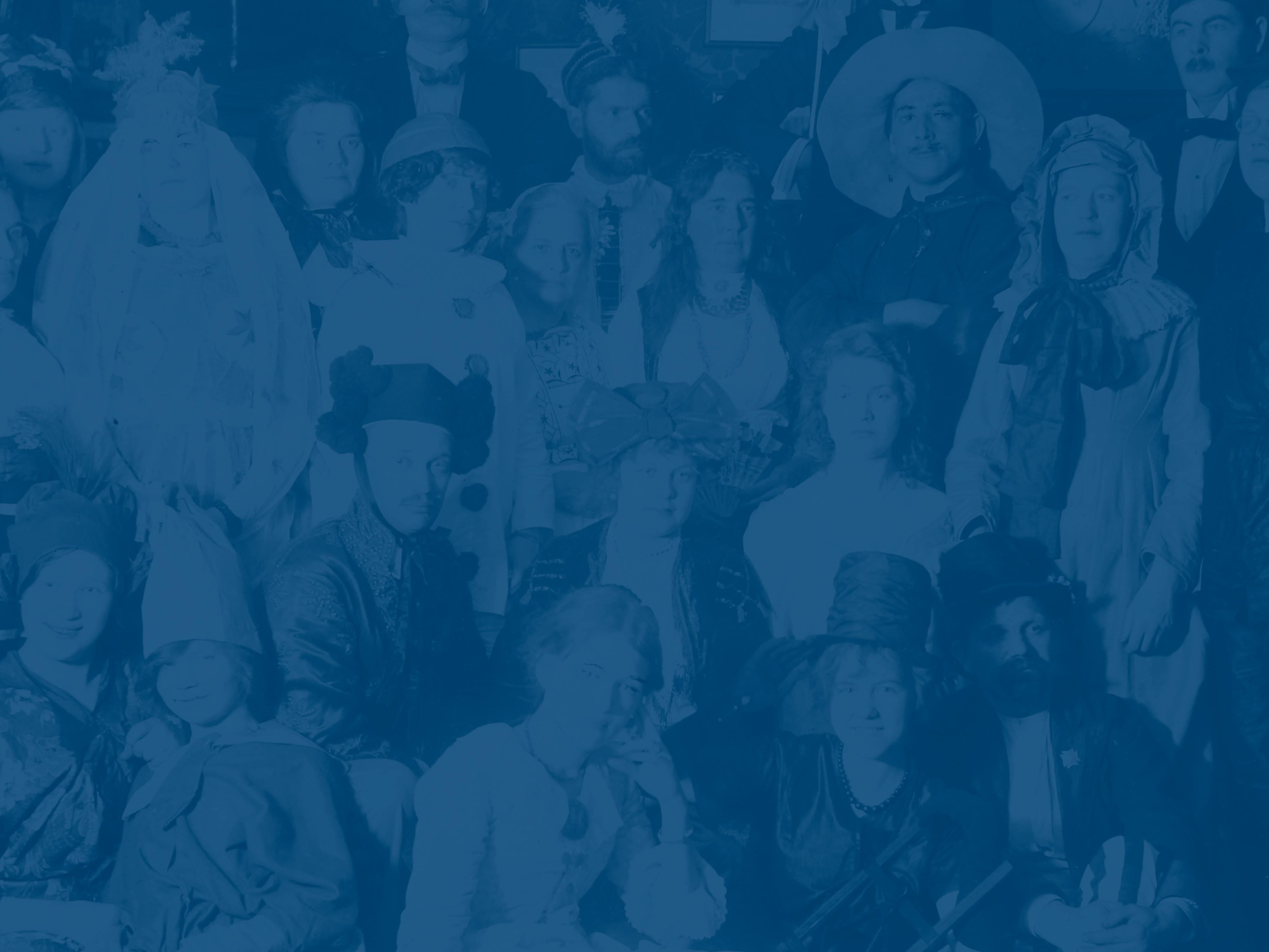 Tidigare Evenemang – Stockholms Dövas Förening – 150 år f9b6f4a7c4a07